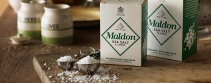 Maldon-Sea-Salt-Flakes