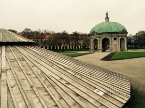 Munich Trip